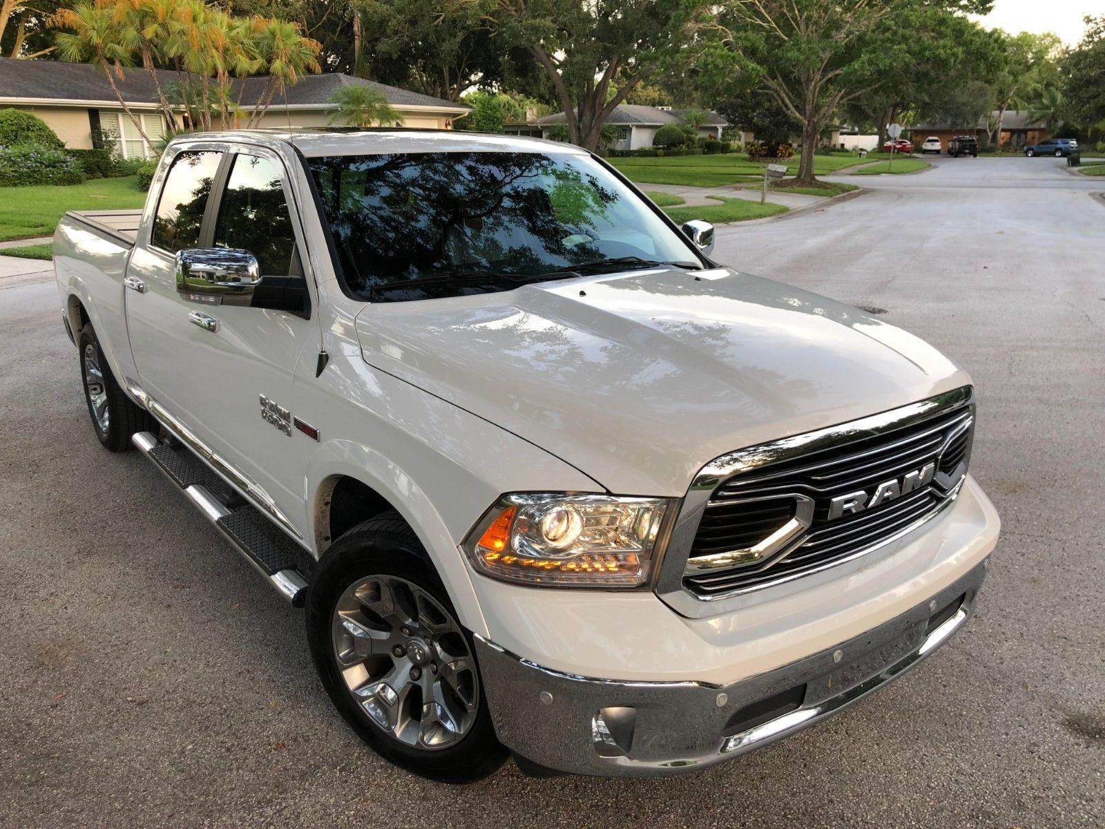 Dodge Ram 1500 2016 $37500.00 incacar.com