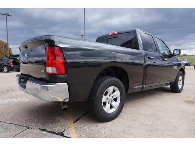 Dodge Ram 1500 2016 $22900.00 incacar.com