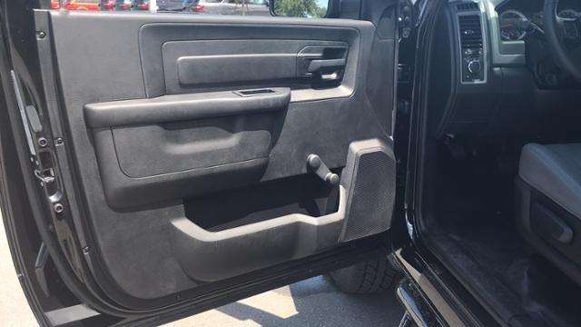 Dodge Ram 1500 2016 $15888.00 incacar.com