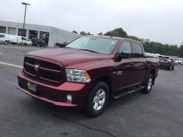 Dodge Ram 1500 2016 $29977.00 incacar.com
