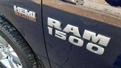 Dodge Ram 1500 2016 $30500.00 incacar.com