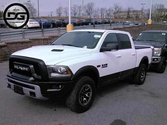 Dodge Ram 1500 2016 $32890.00 incacar.com