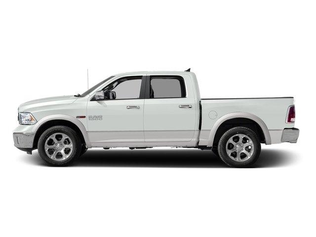 Dodge Ram 1500 2016 $32999.00 incacar.com