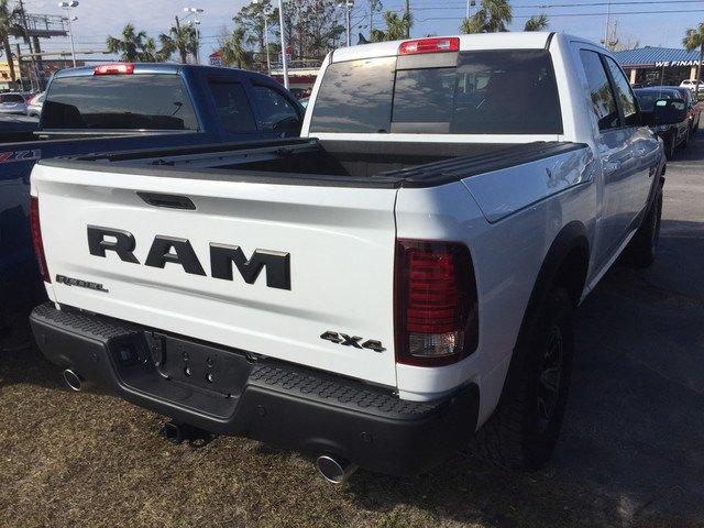 Dodge Ram 1500 2016 $40998.00 incacar.com