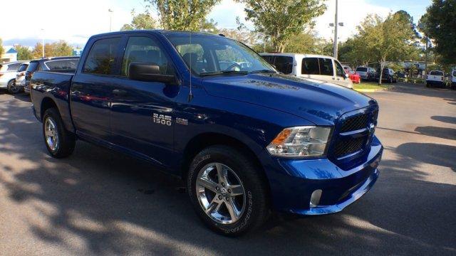 Dodge Ram 1500 2017 $27990.00 incacar.com
