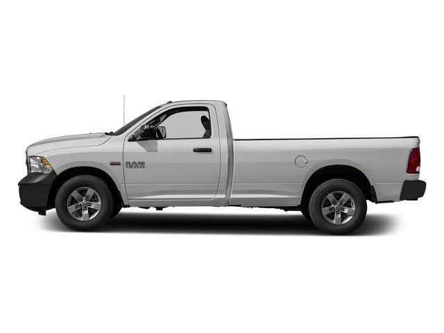 Dodge Ram 1500 2017 $18991.00 incacar.com