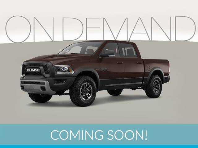 Dodge Ram 1500 2017 $29000.00 incacar.com