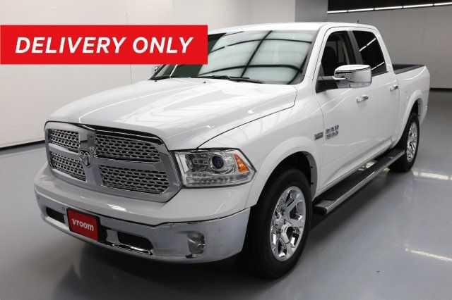 Dodge Ram 1500 2017 $34910.00 incacar.com