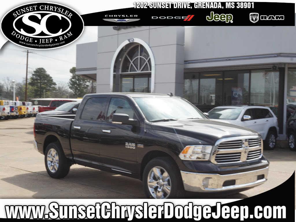 Dodge Ram 1500 2017 $44775.00 incacar.com