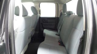 2017 Ram 1500 Express Quad Cab 6'4