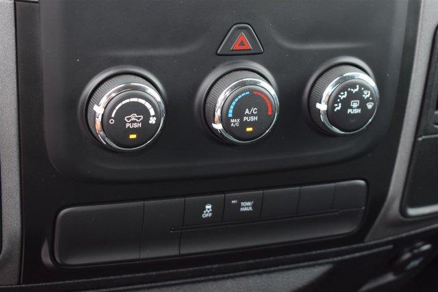 Dodge Ram 1500 2017 $23990.00 incacar.com