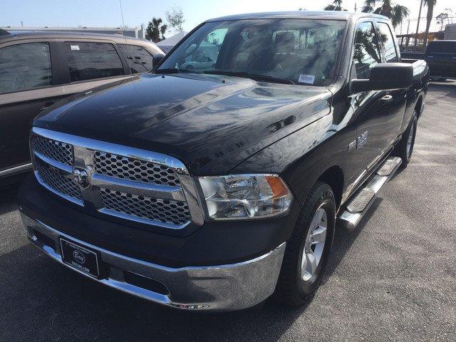 Dodge Ram 1500 2017 $27998.00 incacar.com