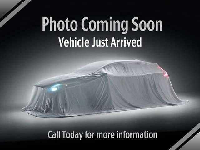 Dodge Ram 1500 2017 $28494.00 incacar.com