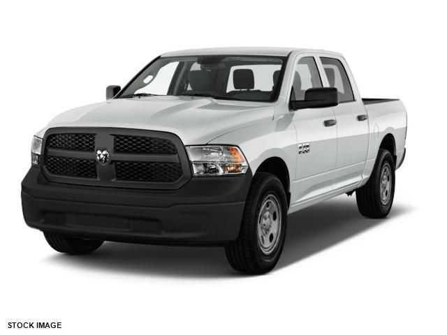 Dodge Ram 1500 2017 $42185.00 incacar.com