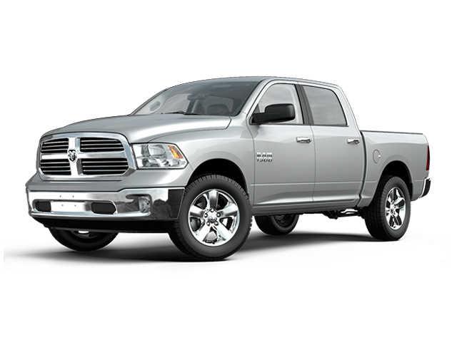 Dodge Ram 1500 2017 $50285.00 incacar.com