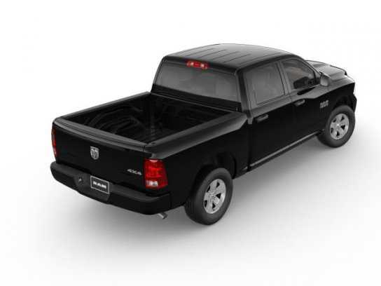 Dodge Ram 1500 2018 $35447.00 incacar.com