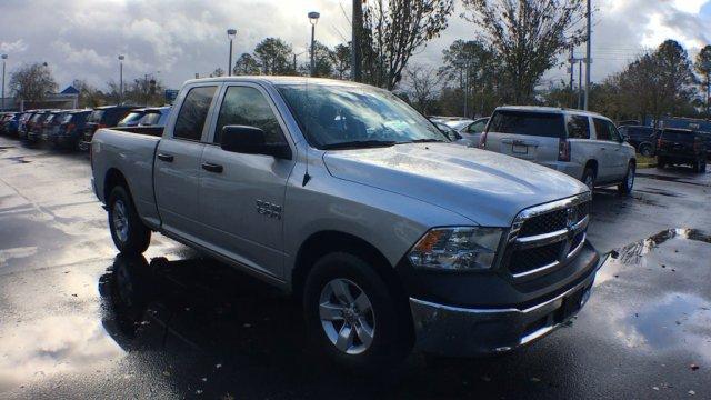 Dodge Ram 1500 2018 $24990.00 incacar.com