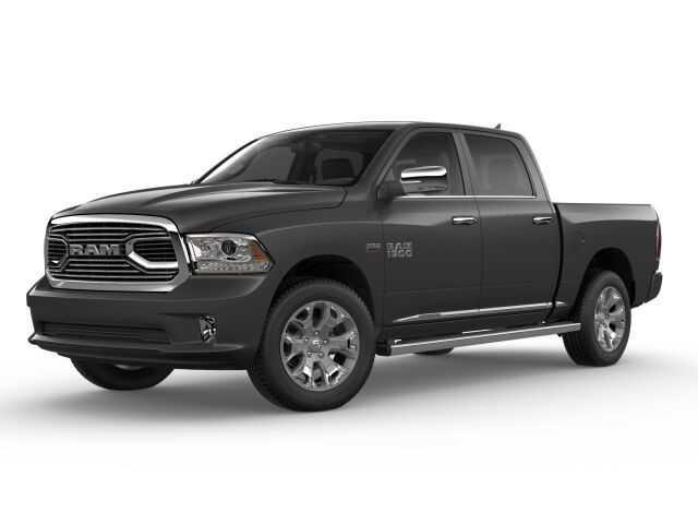 Dodge Ram 1500 2018 $60840.00 incacar.com