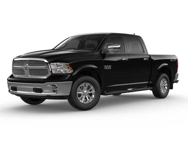 Dodge Ram 1500 2018 $50635.00 incacar.com