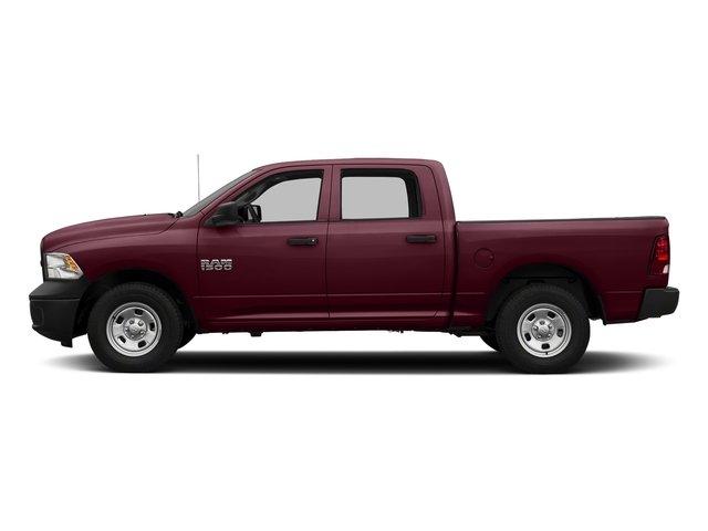 Dodge Ram 1500 2018 $29990.00 incacar.com