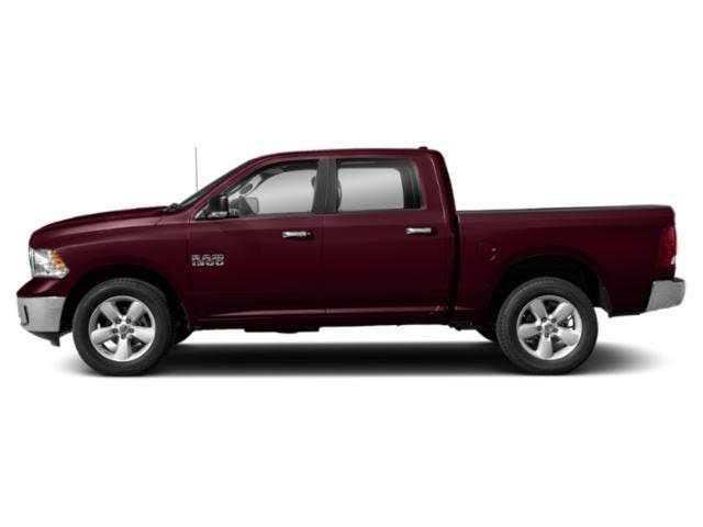 Dodge Ram 1500 2018 $34877.00 incacar.com