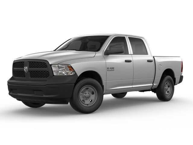 Dodge Ram 1500 2018 $32892.00 incacar.com