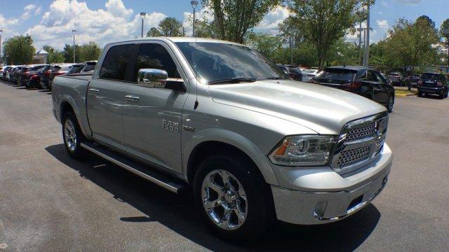 Dodge Ram 1500 2018 $33990.00 incacar.com