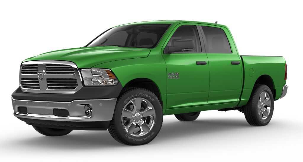 Dodge Ram 1500 2018 $35185.00 incacar.com