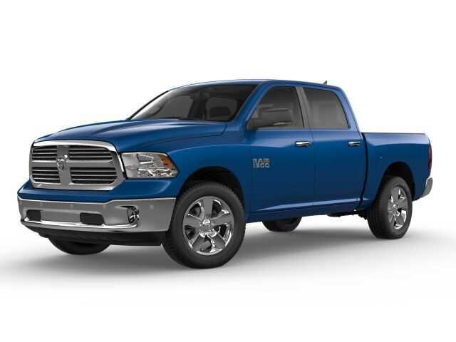 Dodge Ram 1500 2018 $35000.00 incacar.com