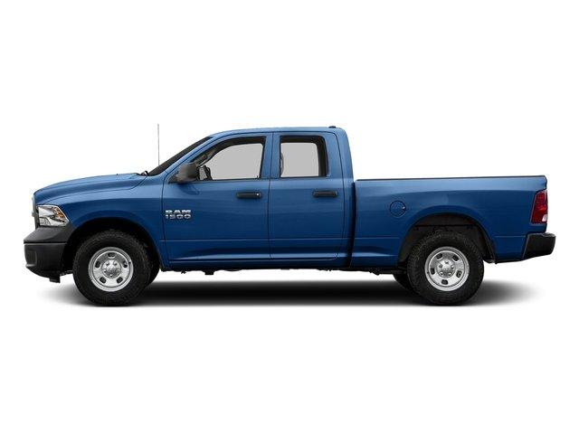 Dodge Ram 1500 2018 $27650.00 incacar.com