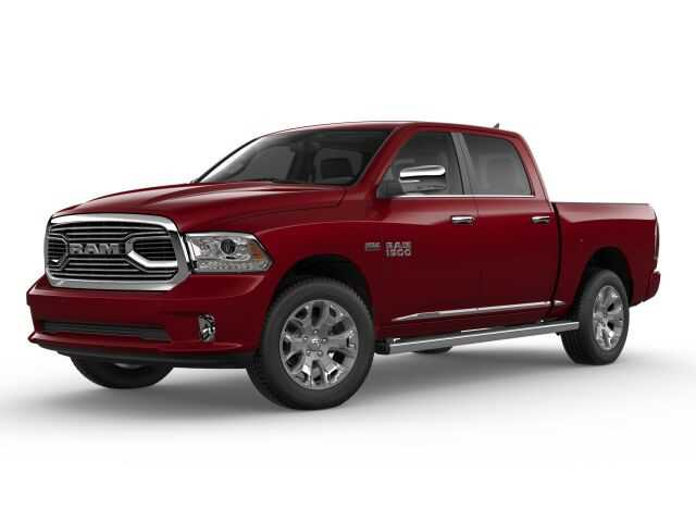 Dodge Ram 1500 2018 $51745.00 incacar.com