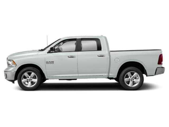 Dodge Ram 1500 2018 $33877.00 incacar.com