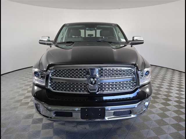 Dodge Ram 1500 2018 $45593.00 incacar.com
