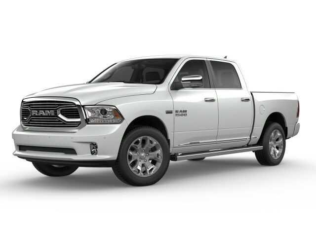 Dodge Ram 1500 2018 $51200.00 incacar.com