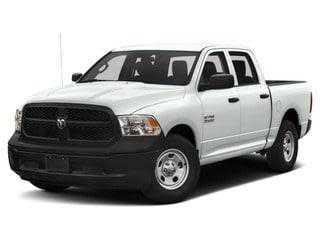 Dodge Ram 1500 2018 $34323.00 incacar.com
