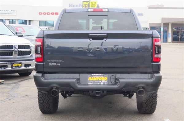 Dodge Ram 1500 2019 $48380.00 incacar.com