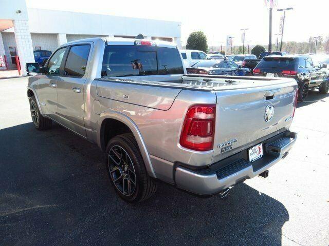 Dodge Ram 1500 2019 $56815.00 incacar.com