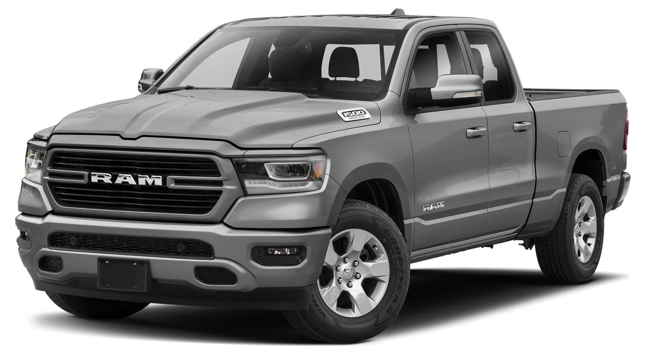 Dodge Ram 1500 2019 $48550.00 incacar.com