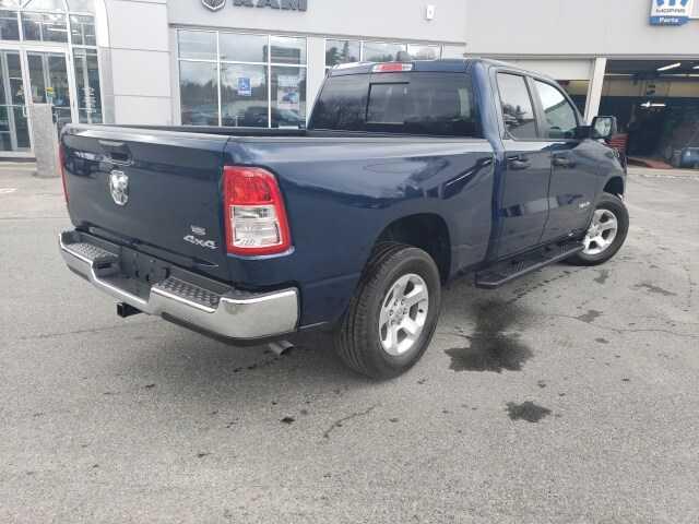 Dodge Ram 1500 2019 $40365.00 incacar.com