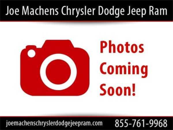 Dodge Ram 1500 2019 $48154.00 incacar.com