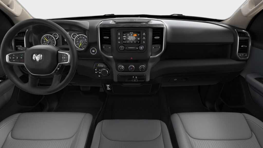 Dodge Ram 1500 2019 $47395.00 incacar.com