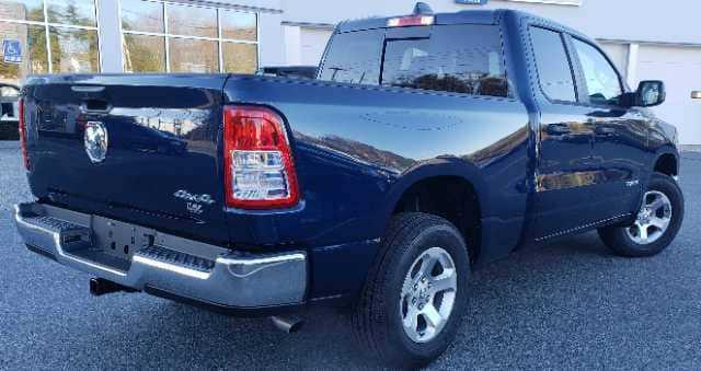 Dodge Ram 1500 2019 $39180.00 incacar.com