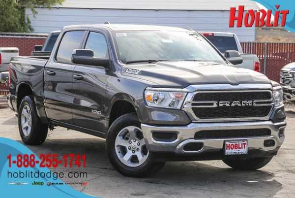 Dodge Ram 1500 2019 $38120.00 incacar.com