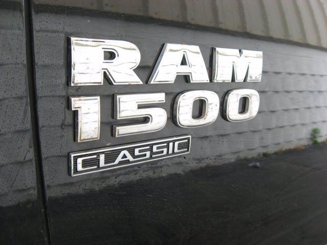 2019 RAM 1500 Express