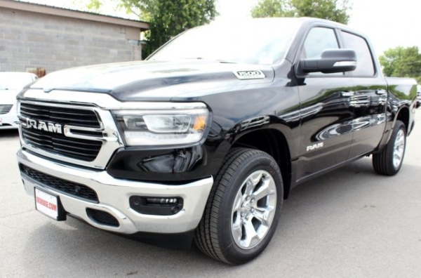 Dodge Ram 1500 2019 $40995.00 incacar.com