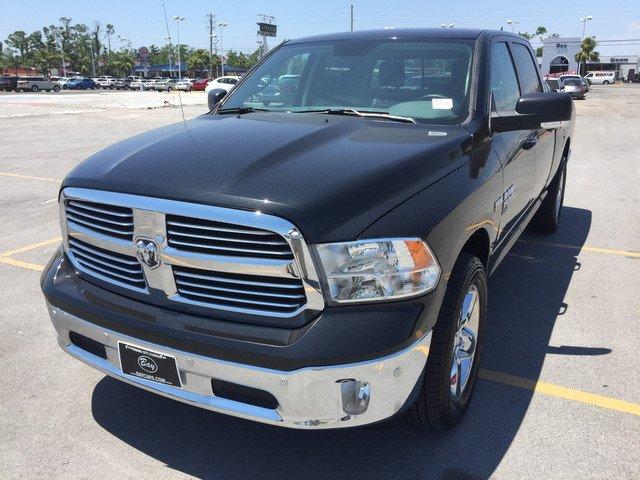 Dodge Ram 1500 2019 $34998.00 incacar.com