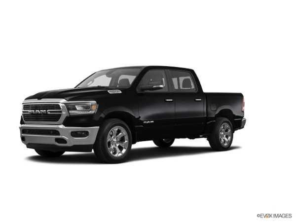Dodge Ram 1500 2019 $41971.00 incacar.com