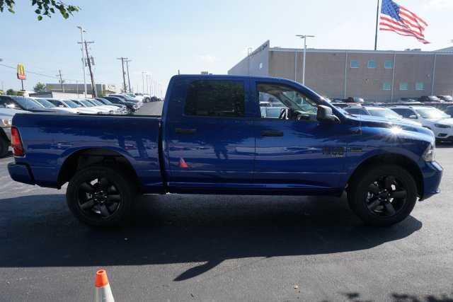 Dodge Ram 1500 2019 $39426.00 incacar.com