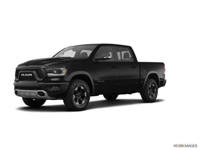 Dodge Ram 1500 2019 $53757.00 incacar.com