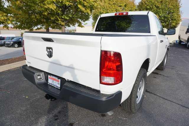 Dodge Ram 1500 2019 $24516.00 incacar.com
